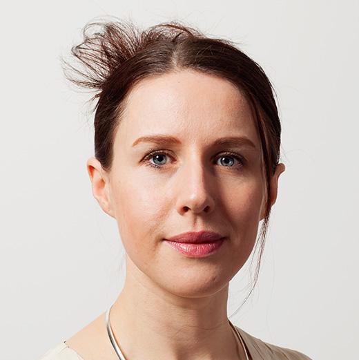 Kat Smith