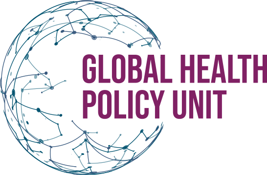Global Health Policy Unit